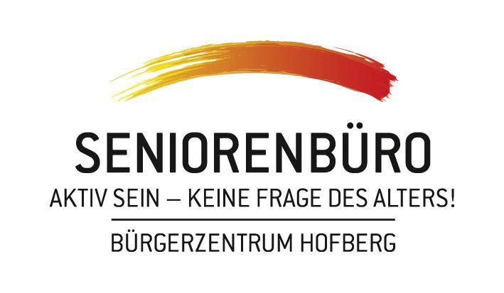 Moll Pfaffenhofen konzert im prinzregententheater pfaffenhofen a d ilm