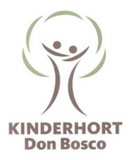 Kinderhort Don Bosco