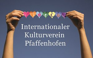vorlage_schild_internationaler_kulturverein-klein.jpg