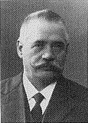 Georg Grabmeir