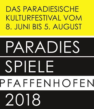 """Freilichttheater """"Der Brandner Kaspar schaut ins Paradies"""" und die Ausstellung: - Himmlische Helfer im bäuerlichen Wirtschaftsjahr @ Pfaffenhofen"""